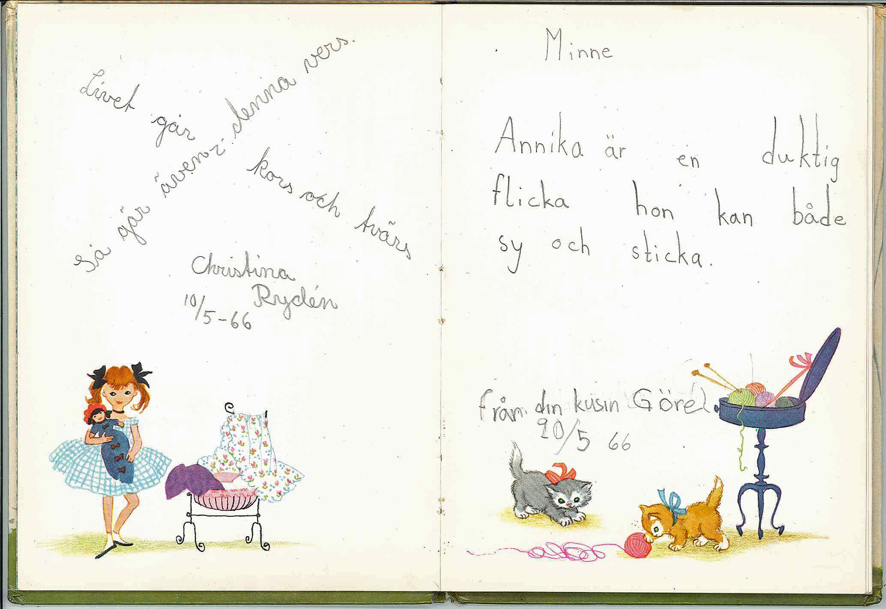 femtio års rim Poesiboken | Bubblan i bibblan femtio års rim