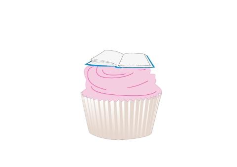 Cup Cake Du Mac Do