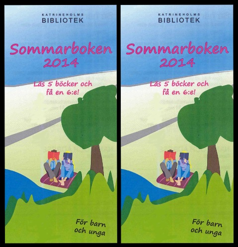 Sommarboken2014 version1