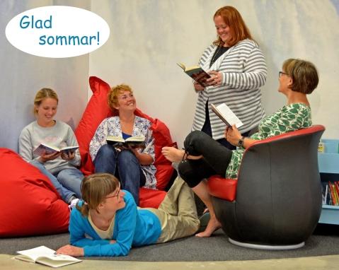 Sommarkollage2014