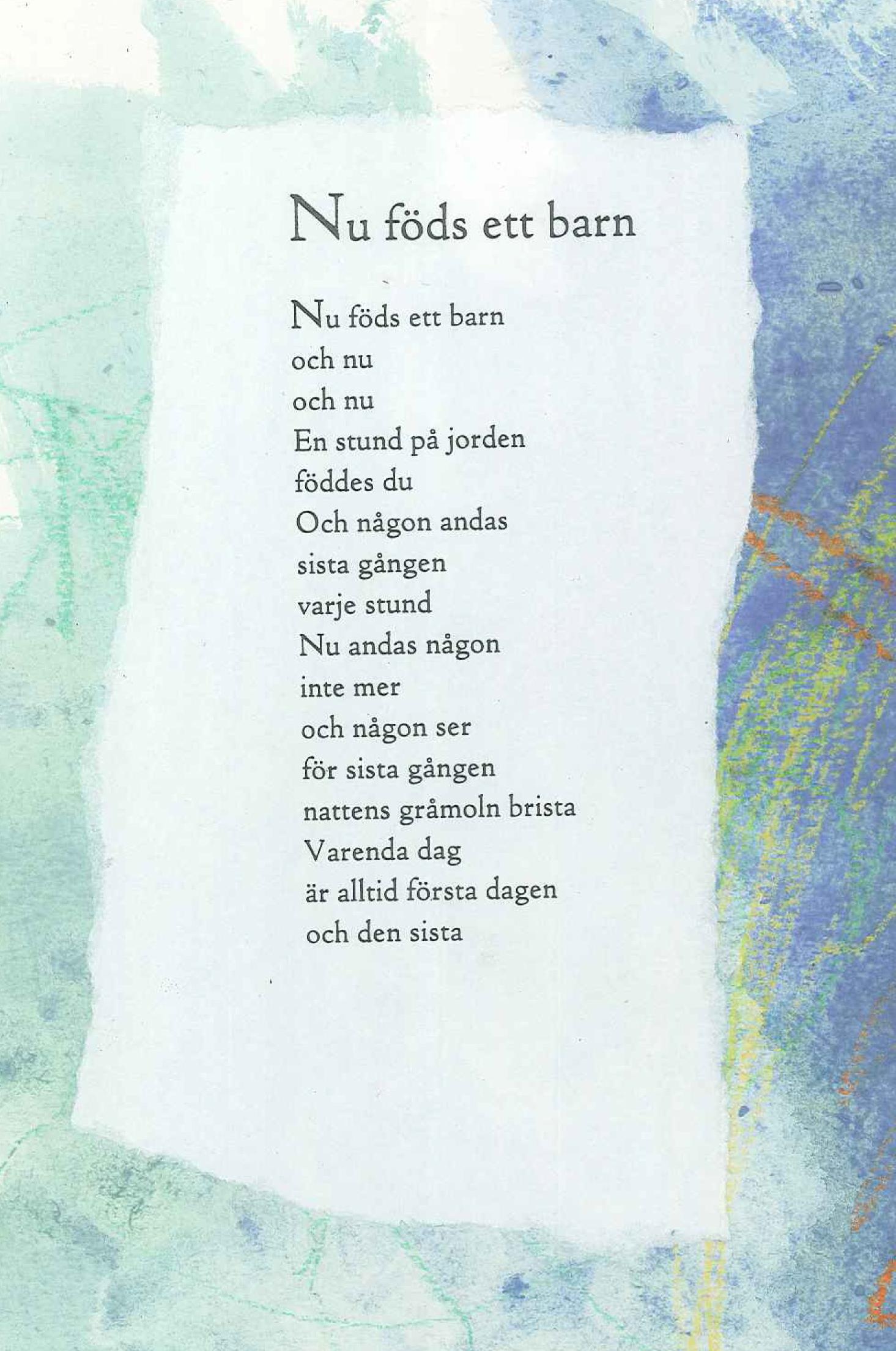 Møt hevder dikt
