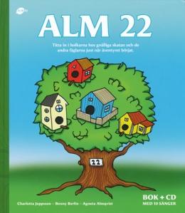 378034_Alm22