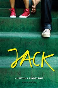 Jack-bild