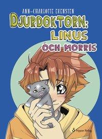 9789175679532_200x_linus-och-morris